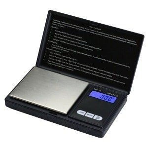 smart weigh sws100 elite series